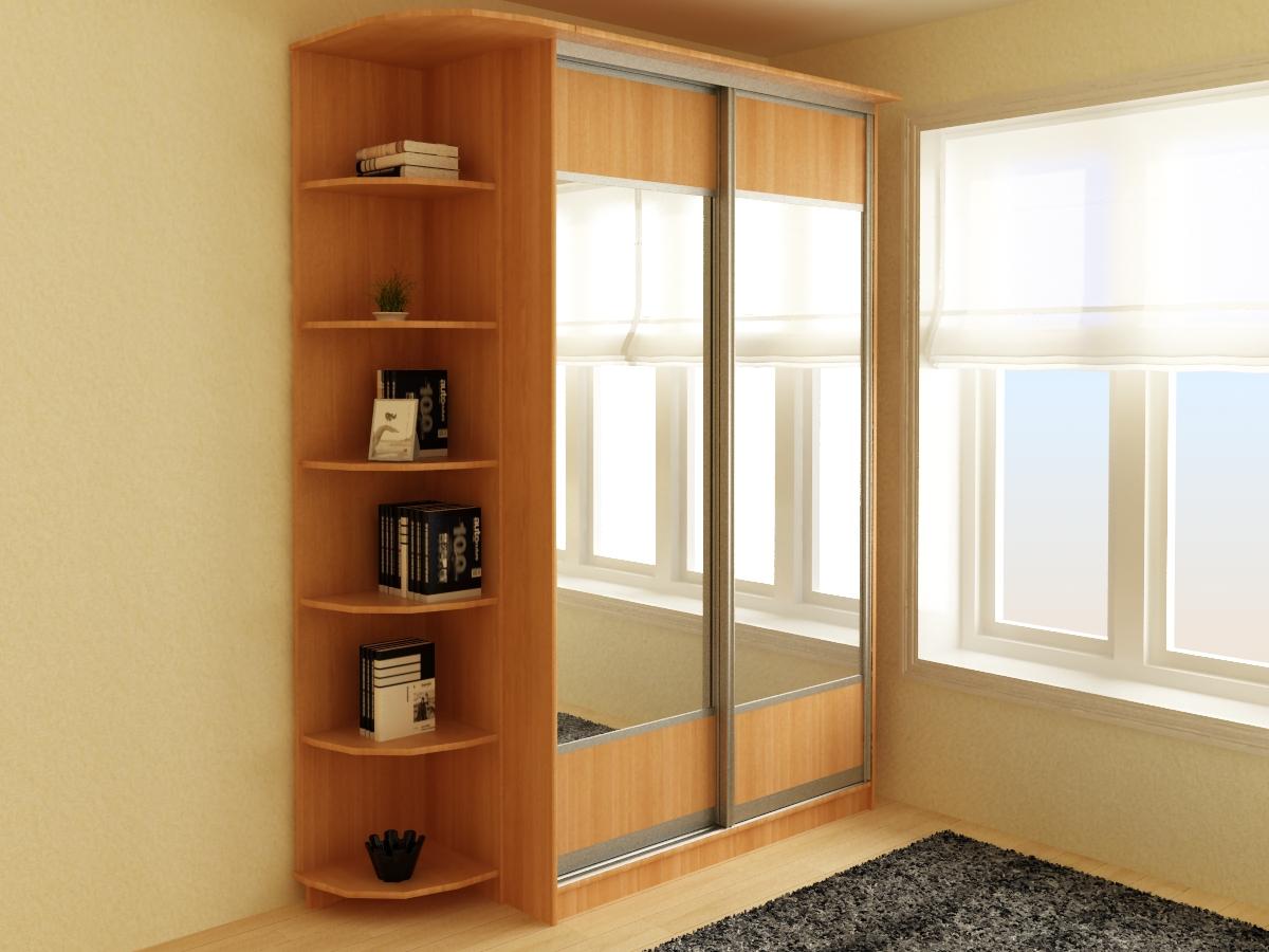 Шкаф двухдверный, купить в брянске, цена.